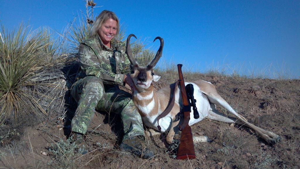 BL Antelope 2013 6