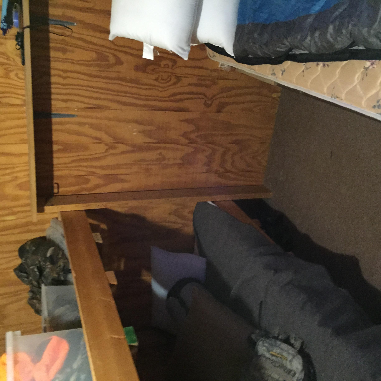 CB Bedroom2