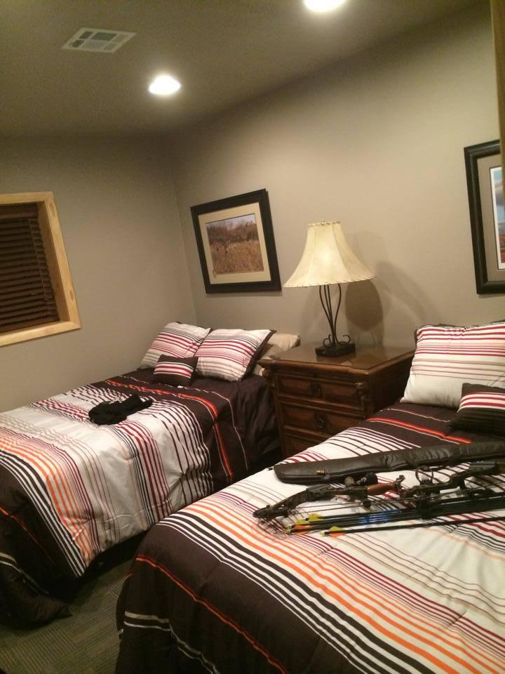 CK Bedroom2