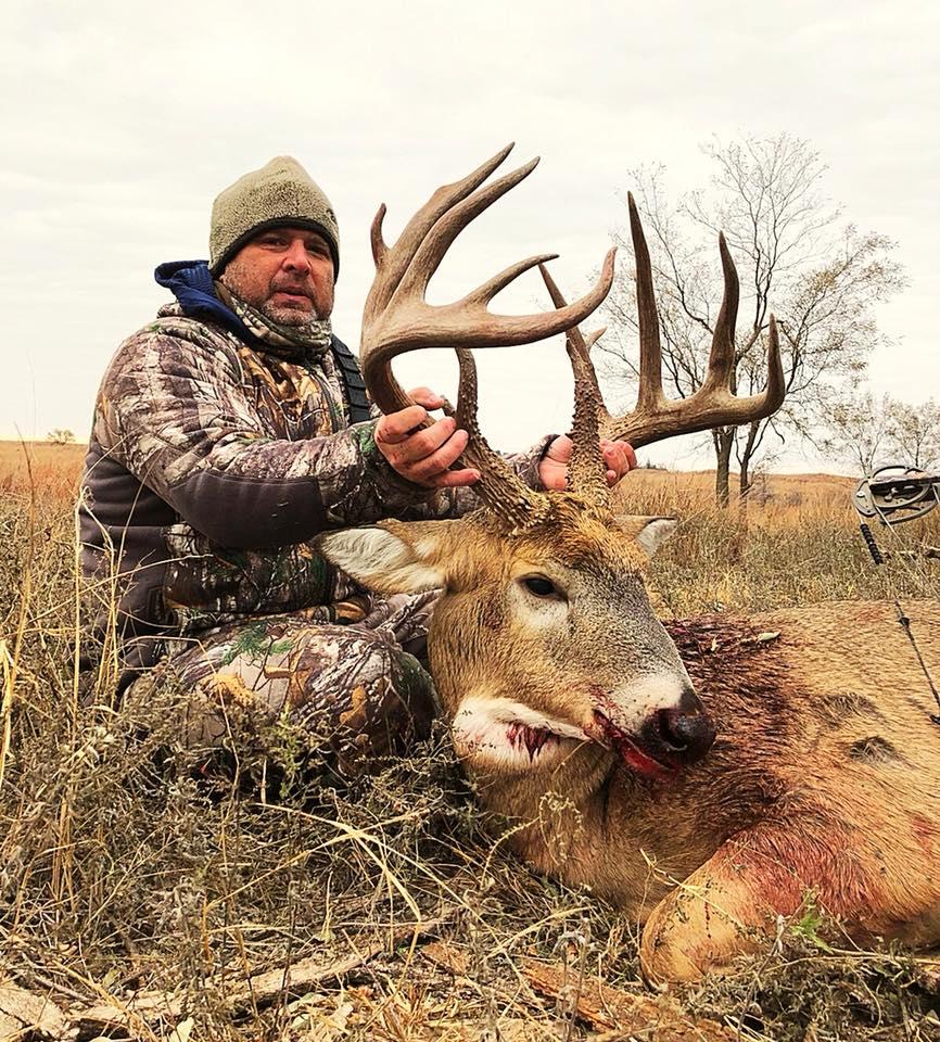 CK Deer2