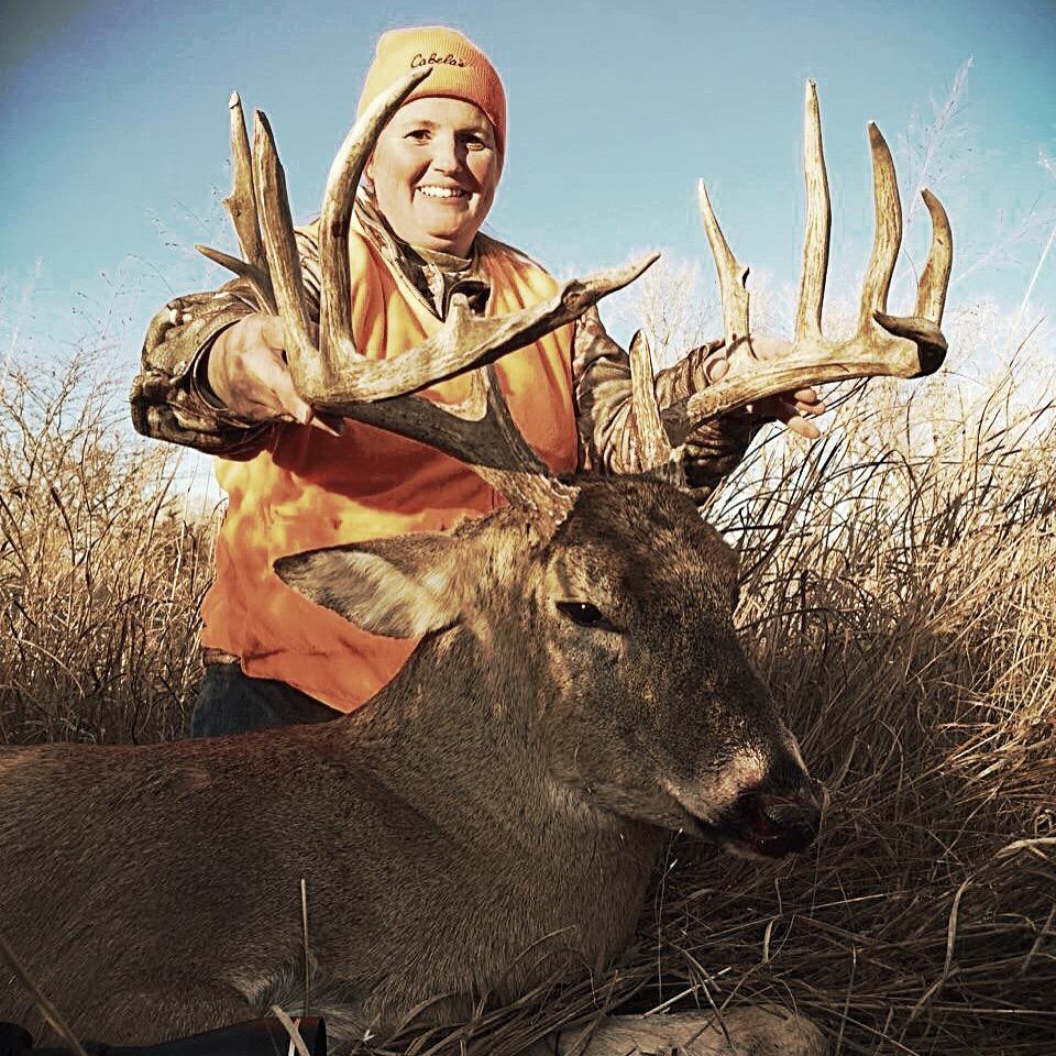 CK Deer4