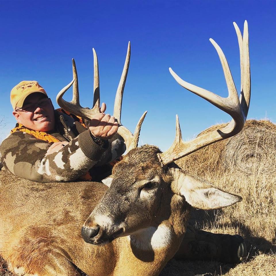 CK Deer6