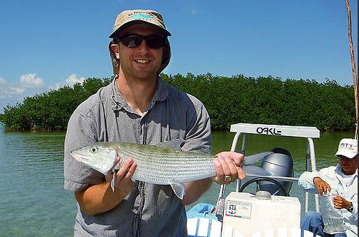 El Pescador Bonefish2