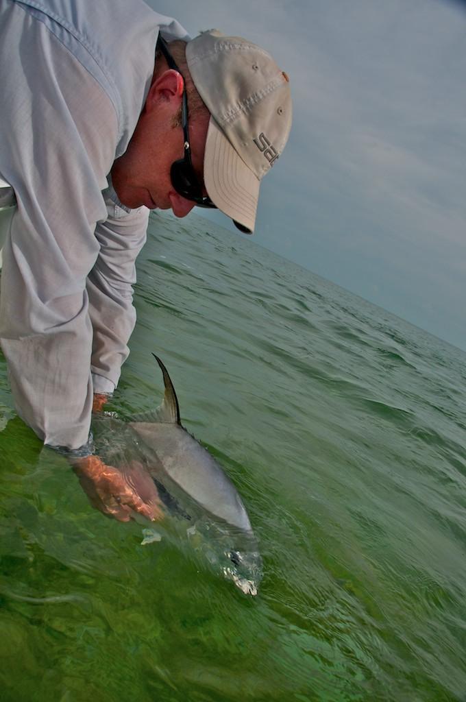 El Pescador Properrelease