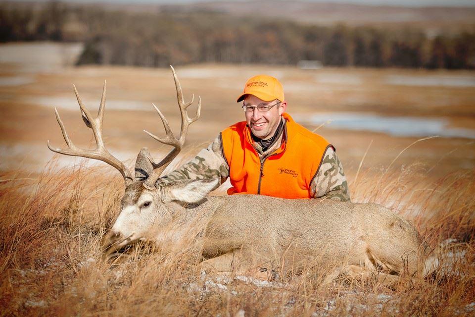 GS Mule Deer3
