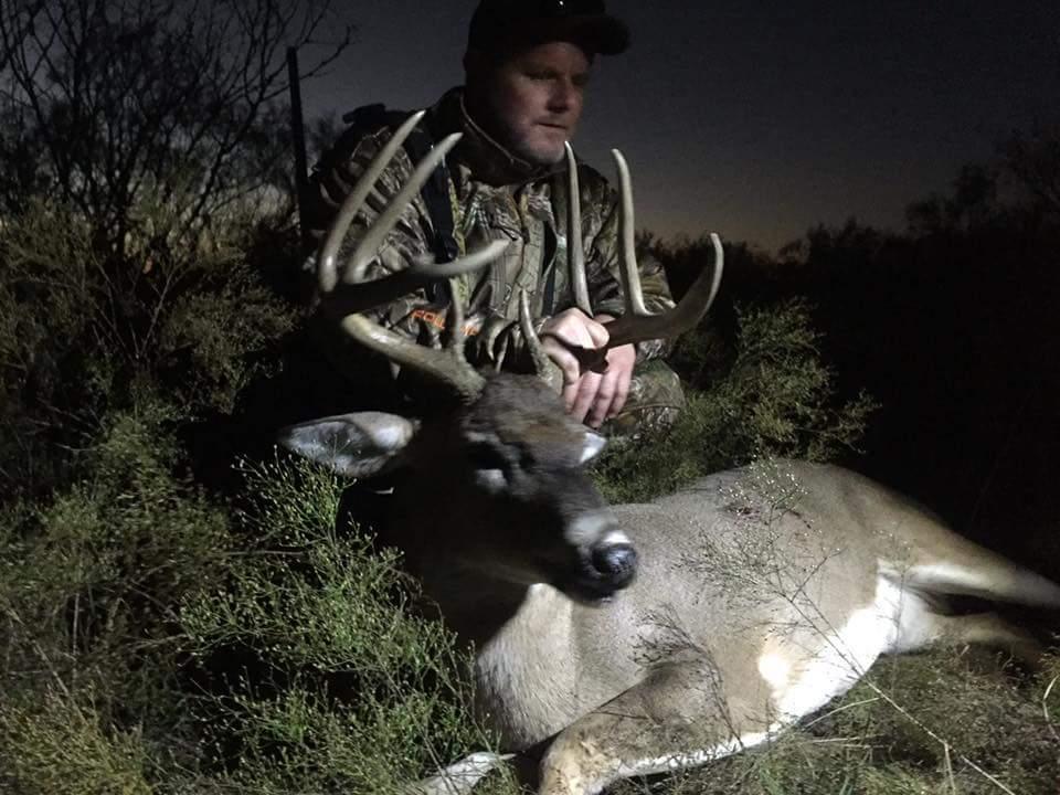 KRRO Deer2