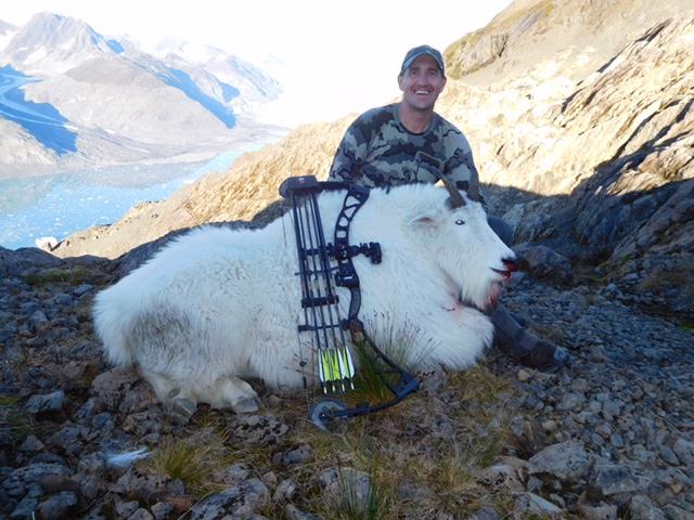 LD Goat2