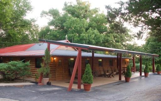 LT Lodge2