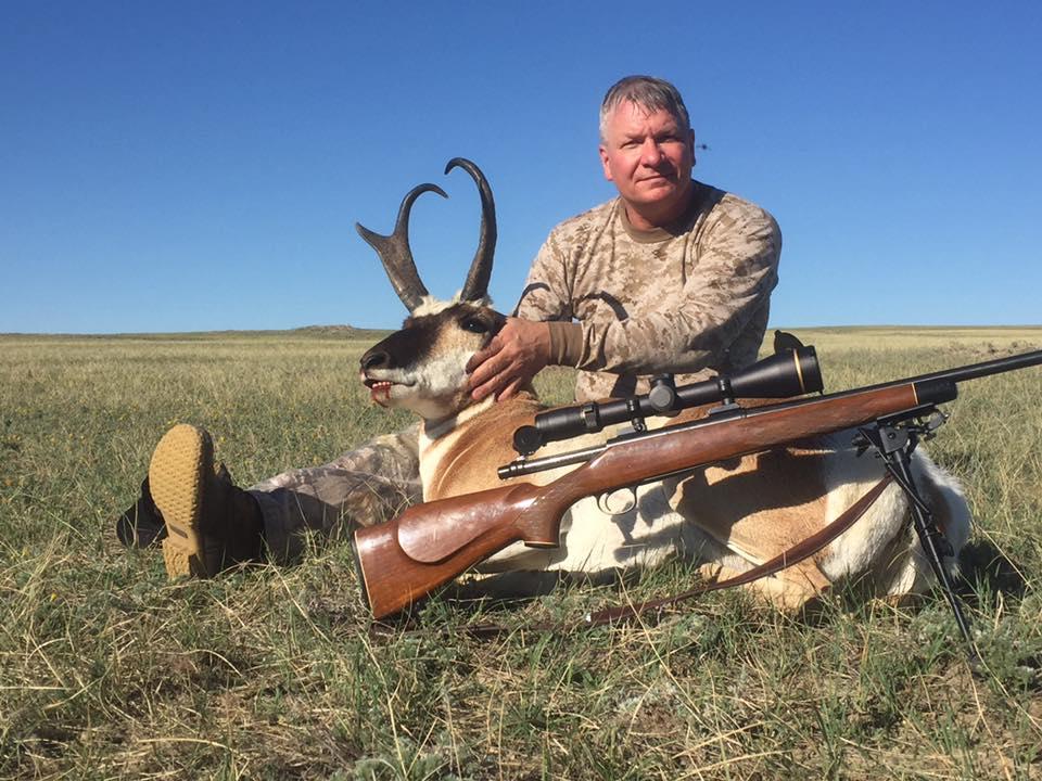 LW MT Antelope6