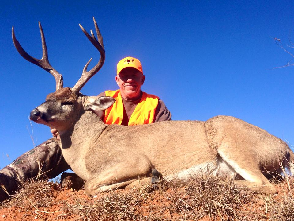 LW Whitetail3
