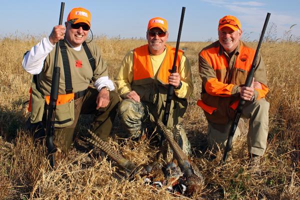 PB Hunters