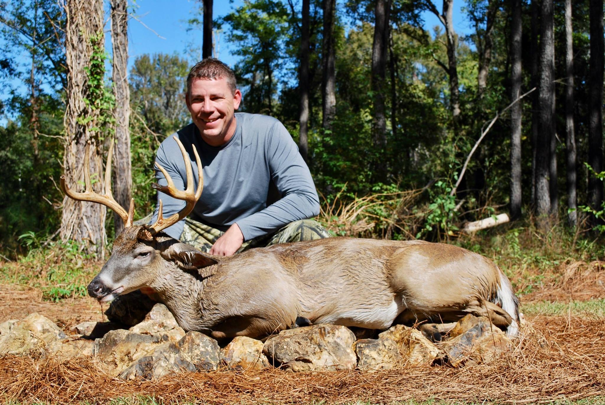 RBL Deer3