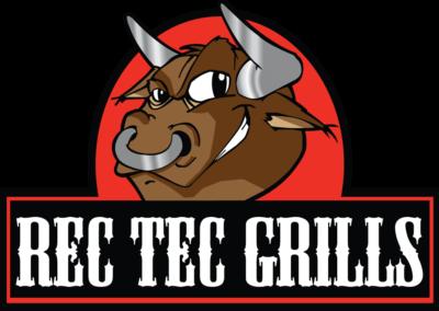 RTG Corporate Logo