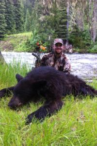 RussellPond Bear Lindsey