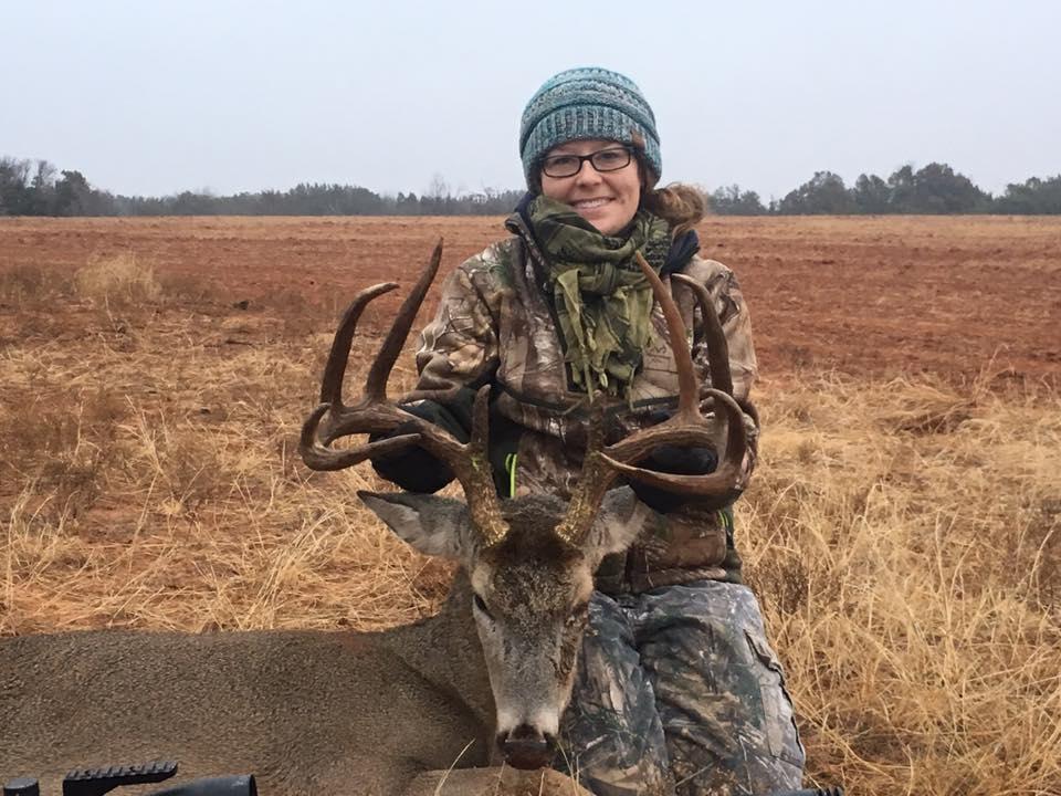 SB Deer3