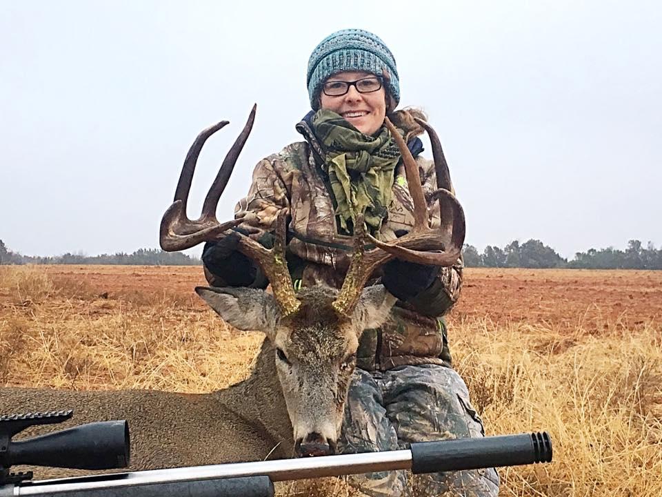 SB Deer6