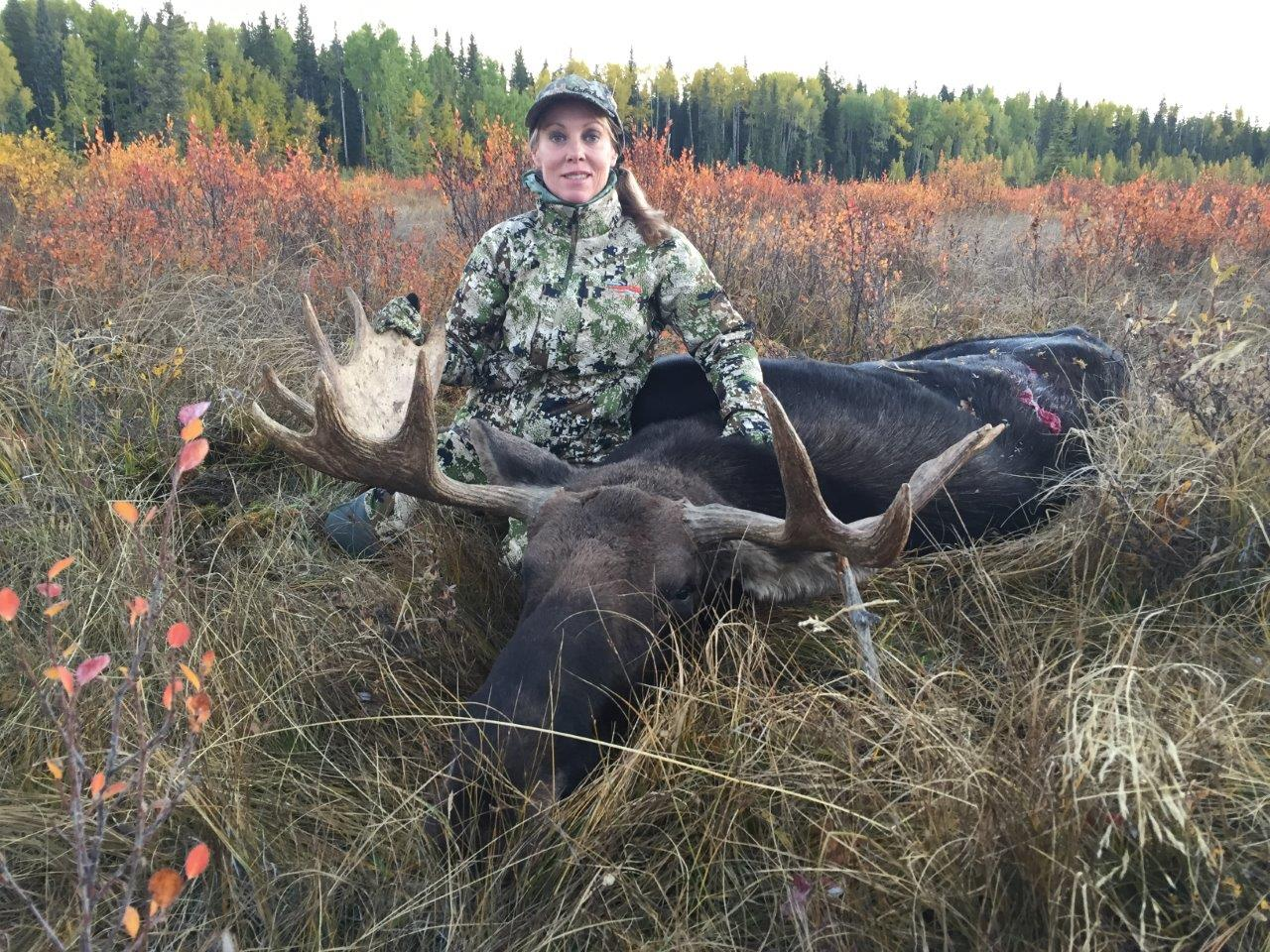 SE Moose3