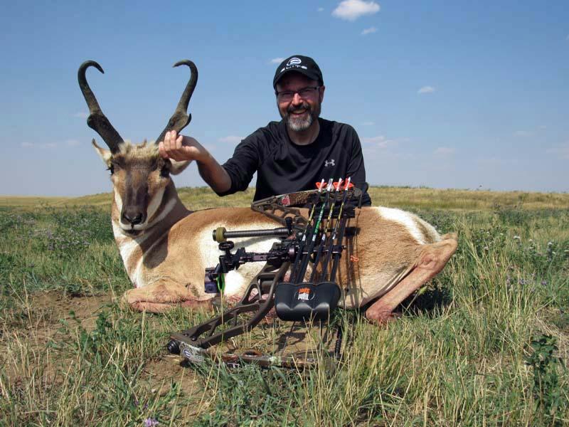 TP Antelope5