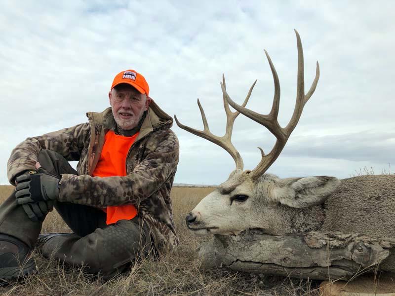 TP Mule Deer6