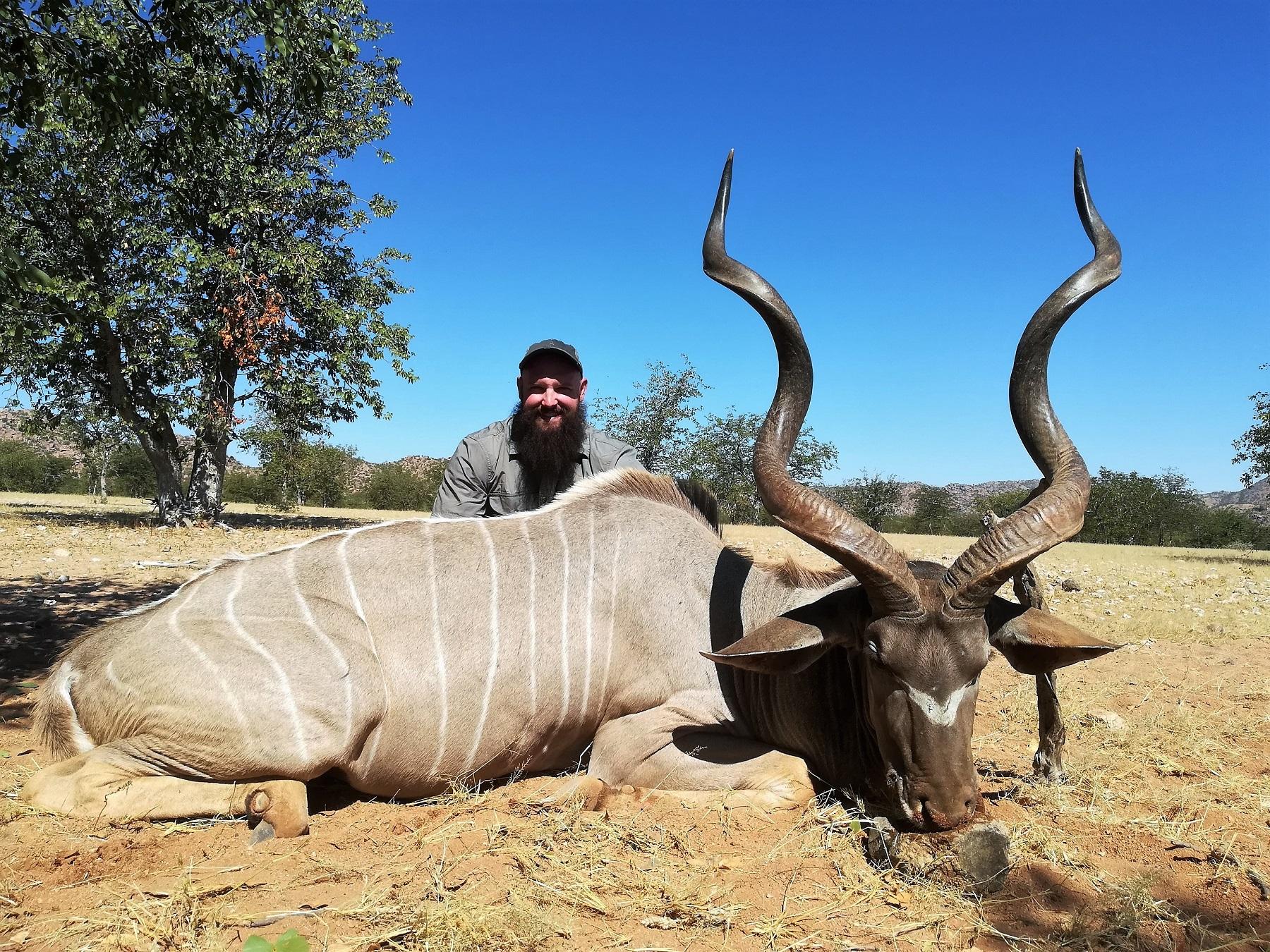 TT Kudu