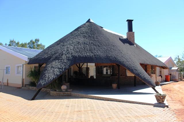 TT Lodge