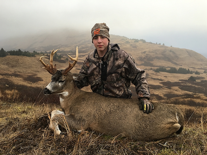 WB Sitka Blacktail3