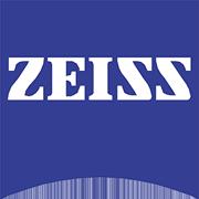 ZeissLogo